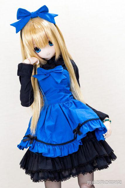 doll-2116
