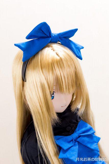 doll-2117