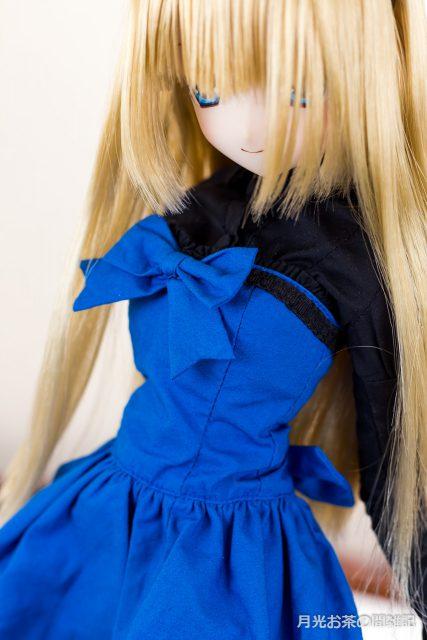 doll-2118