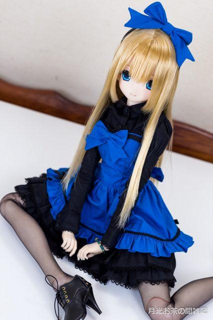 doll-2124
