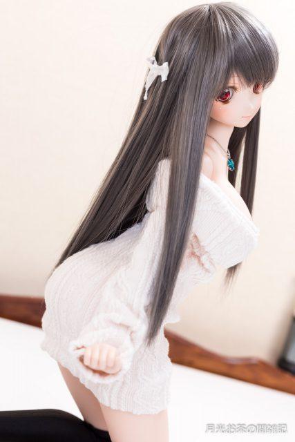 doll-2131