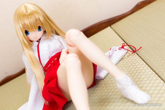 doll-2164