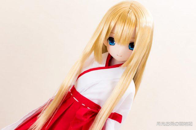 doll-2187
