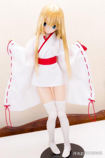 doll-2192