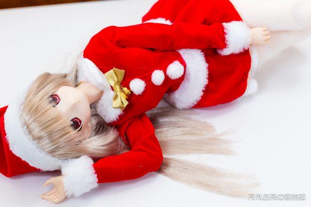 doll-2236