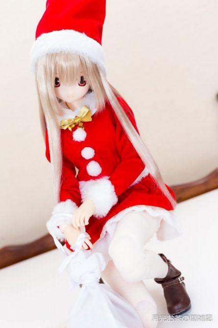 doll-2240
