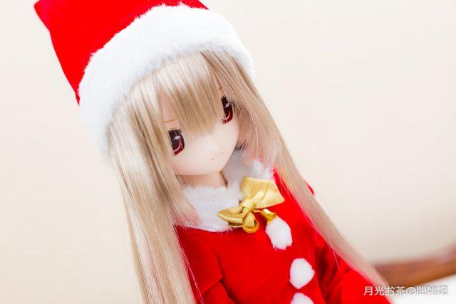 doll-2241